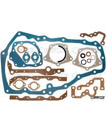 Austin Mini Classic 4 Synchro Gearbox Gasket Set