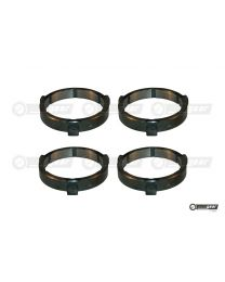 Austin Mini Classic 4 Synchro Gearbox Synchro Baulking Ring Set