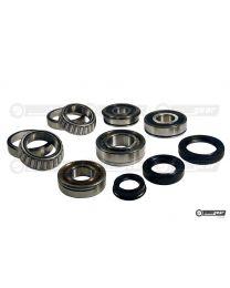 Citroen Saxo MA Gearbox Bearing Rebuild Kit