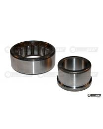 Fiat Marea C510 Gearbox Main Shaft Rear Bearing