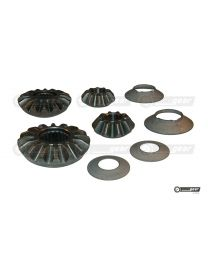 Fiat Punto C514 Gearbox Planetary Gear Set