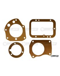 Ford Capri 1600 Type 3 Gearbox Gasket Set