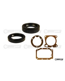 Ford Capri 2.0 Type F Gearbox Gasket and Oil Seal Set