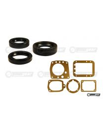 Ford Capri 2.8/3.0 Type 5 Gearbox Gasket and Oil Seal Set