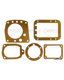 Ford Capri 2.8/3.0 Type 5 Gearbox Gasket Set