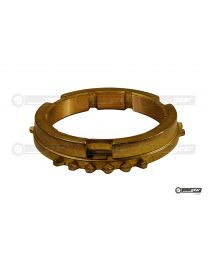 Ford Capri Type 9 Gearbox 5th Gear Synchro Ring