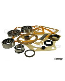 Ford Capri Type 9 Gearbox Bearing Repair Kit