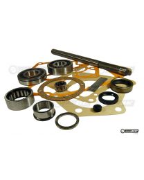 Ford Capri Type 9 Gearbox Bearing Repair Kit with Layshaft