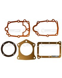 Ford Capri Type 9 Gearbox Gasket Set