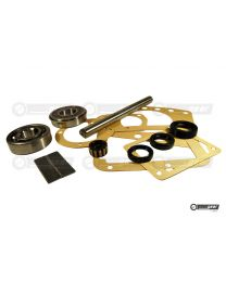 Ford Capri 2.8/3.0 Type 5 Gearbox Bearing Rebuild Kit