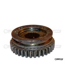 Ford Cortina 1600 Type 3 Gearbox 1st/2nd Outer Hub