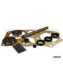 Ford Cortina 2000E Bullet Gearbox Bearing Rebuild Kit