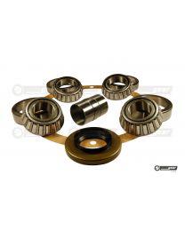 Ford Cortina English Banjo Axle Differential Bearing Rebuild Kit