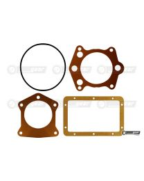 Ford Cortina Type E Rocket Gearbox Gasket Set