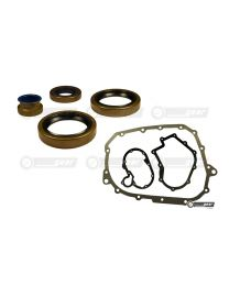 Ford Escort BC Gearbox Gasket and Oil Seal Set