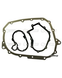 Ford Escort BC Gearbox Gasket Set