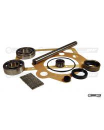 Ford Escort Type 2 Gearbox Bearing Rebuild Kit