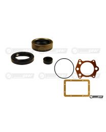 Ford Escort Type 2 Gearbox Gasket and Oil Seal Set