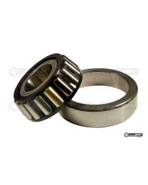 Ford Escort MTX75 Gearbox Main Shaft Front Bearing (Late)