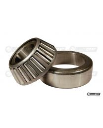 Ford Explorer Axle Differential Pinion Head Bearing
