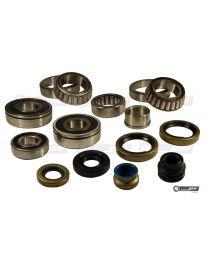 Ford Focus IB5 Gearbox Bearing Rebuild Kit