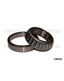 Ford Fusion IB5 Gearbox Differential Bearing (Small Size)