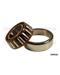 Ford Focus MTX75 Gearbox Input Shaft Front Bearing