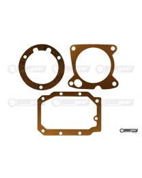 Ford Granada 2.0 Type F Gearbox Gasket Set