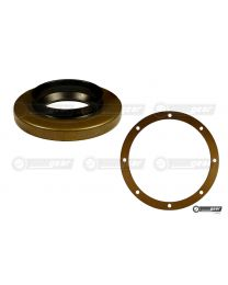 Ford Lotus Cortina English Banjo Axle Differential Gasket and Pinion Oil Seal