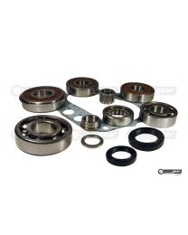 Ford Maverick FS5W71 Gearbox Bearing Rebuild Kit