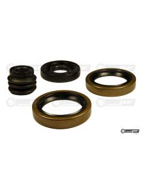 Ford Mondeo IB5 Gearbox Oil Seal Set (Hydraulic)