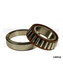 Ford Puma IB5 Gearbox Differential Bearing (Large Size)