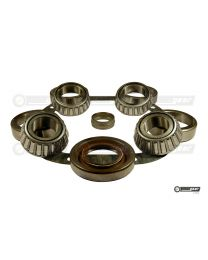 Ford Cortina 1600 Axle Differential Bearing Rebuild Kit