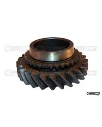 Ford Sierra 1600 Type 3 Gearbox 2nd Gear