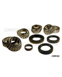 "Ford Sierra Cosworth Rear 7""/7.5"" Axle Differential Bearing Rebuild Kit"