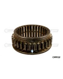 Ford Sierra Cosworth Type 9 Gearbox 1st/2nd Outer Hub