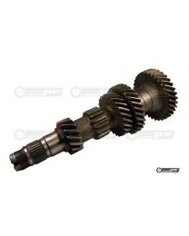 Ford Sierra Cosworth Type 9 Gearbox 2.8L Big Bore Lay Gear