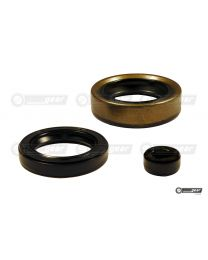 Ford Sierra Cosworth Type 9 Gearbox Oil Seal Set