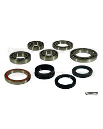 Ford Transit MT75 Gearbox Transfer Box Bearing Rebuild Kit