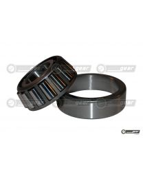Land Rover Defender LT230 Transfer Box Intermediate Shaft Bearing 33205