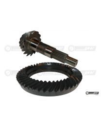 Land Rover Freelander Differential Crown Wheel and Pinion 3.21 Ratio