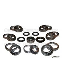 Land Rover Freelander IRD Transfer Unit Bearing Rebuild Repair Kit