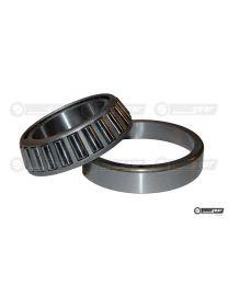 Land Rover Range Rover LT230 Transfer Box Output Shaft Bearing 506849/506810