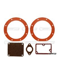 MG MGA 3 Synchro Gearbox Overdrive D Type Gasket Set