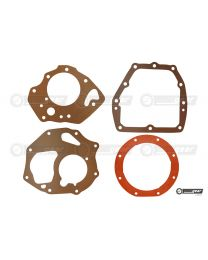MG MGA 3 Synchro Overdrive Gearbox Gasket Set