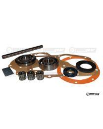 MG MGB MGC 3 Synchro Overdrive Gearbox 3 Hole Bearing Rebuild Repair Kit