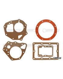 MG MGB MGC 4 Synchro Overdrive Gearbox Gasket Set