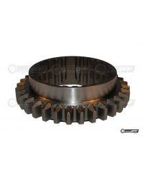 MG Midget 1098 1275 Gearbox 1st Gear Hub 22G1119