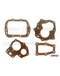 MG Midget 1098 1275 Gearbox Gasket Set