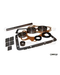 MG Midget 1500 Gearbox Bearing Rebuild Repair Kit